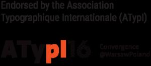 logo_atypi2016